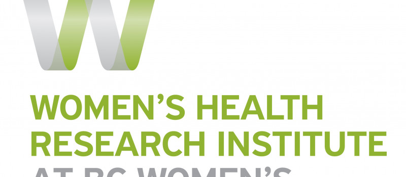 Research | Department of Obstetrics & Gynaecology